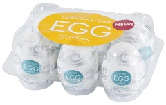 TENGA Egg Surfer (6db)